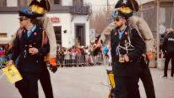 """Overlever aanslag Bende van Nijvel: """"Aalst Carnaval heeft wel al gelachen met de Bende, en ik vond het grappig"""""""
