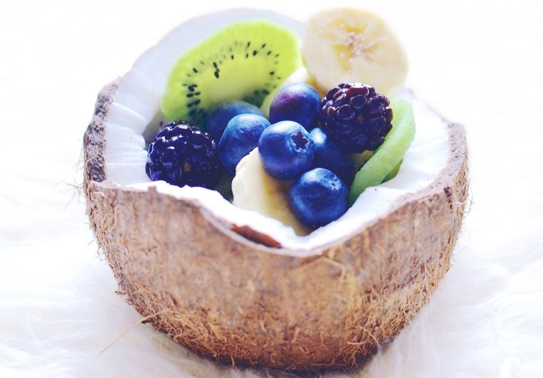 fruitschaal-8.jpg