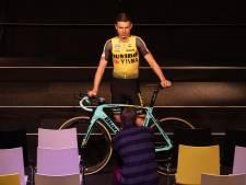 Martin schrikt van Oostenrijkse dopingzaak: 'Klap in het gezicht'