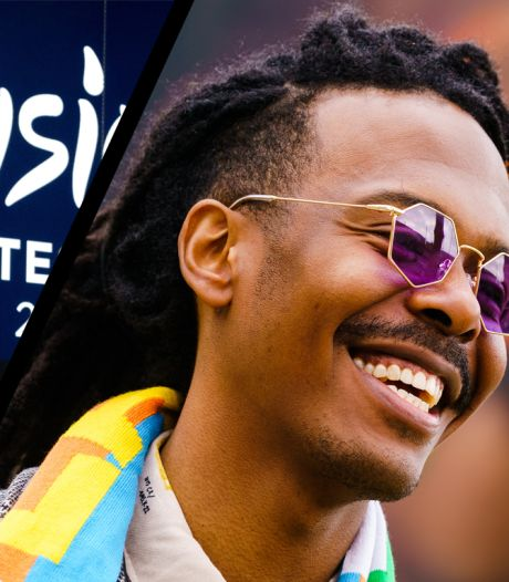 Kabinet: publiek gewoon welkom bij Songfestival