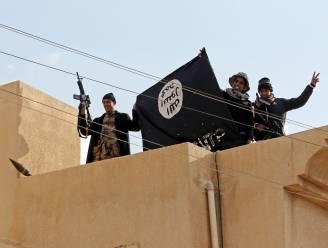 """""""Nu IS op instorten staat, zijn teruggekeerde strijders gevaarlijker dan ooit"""""""