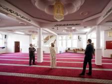 Moskeeën twijfelen over openen van deuren: 'Druk vanuit achterban wordt steeds groter'