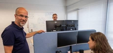 Talent Service Zeeland speurt buiten provincie naar personeel: 'Een ervaren accountant is hier niet te vinden'
