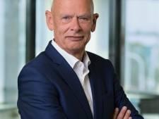 Topman Hoenderloo Groep over 'onvermijdelijke' sluiting: 'We hebben alles geprobeerd, maar het is niet gelukt'