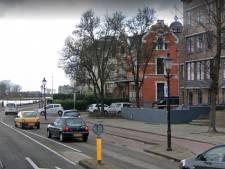 Deventer sluit weg langs IJssel drie avonden en nachten volledig af voor verkeer