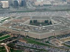 Kathleen Hicks nommée numéro 2 du Pentagone, une première pour une femme