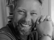 Oppositieleider Steven Kroon stopt als raadslid in Doetinchem