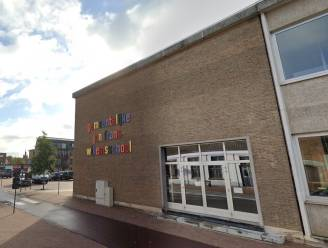 Geen les meer tot 17 mei in Jan Frans Willemsschool na besmettingen bij leerkrachten