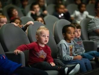 Cultuurcentrum De Bogaard haalt na één dag 11.000 tickets binnen