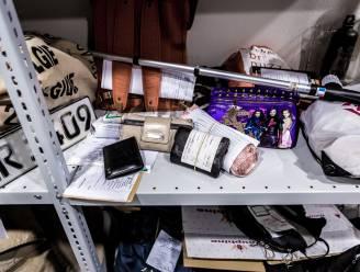 Mobiel of portemonnee kwijt? 'Eerlijke vinder' moet voortaan aangifte doen