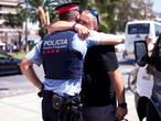 Teruglezen: Verdachte mogelijk gevlucht naar Frankrijk