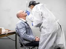 Zes personen overleden en 294 nieuwe besmettingen in Haagse regio: Lees het laatste coronanieuws bij