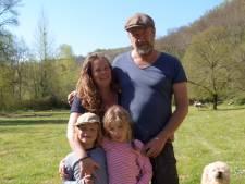 Brabantse hoteliers in Frankrijk: 'We zitten voor de zomervakantie gelukkig ver volgeboekt'