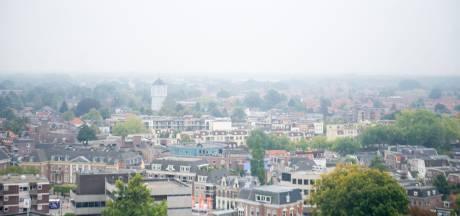 Heel nieuwbouwproject in Almelo opgekocht door een belegger: 'Een kwalijke ontwikkeling voor starters'