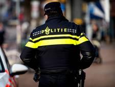 Bosschenaar met openstaande celstraf aangehouden bij grenscontrole