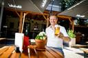 Tom Maneschijn, 'Vice President Europe Operations' van bierapp Untappd.