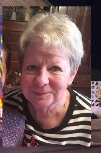 """Buren kunnen weduwe Rita (68) niet meer redden uit woningbrand: """"Zelfs met drie sterke mannen kregen we de voordeur niet klein, en dan was er nog die hitte..."""""""