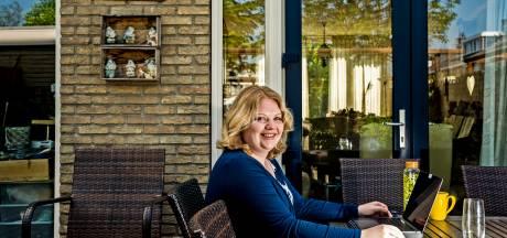 Uniek: jongeren uit Gouda krijgen voorrang bij nieuw woonproject