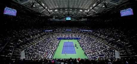 L'US Open aura bien lieu sans spectateurs, ni certaines stars?