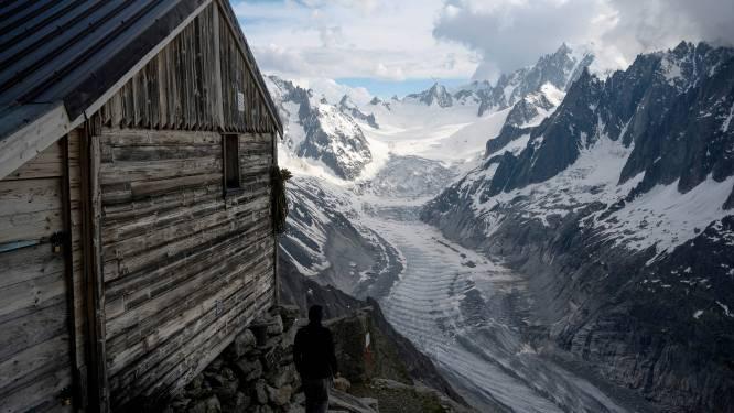 """""""15 gevaarlijke Russische spionnen hadden basiskamp in de Franse Alpen"""""""