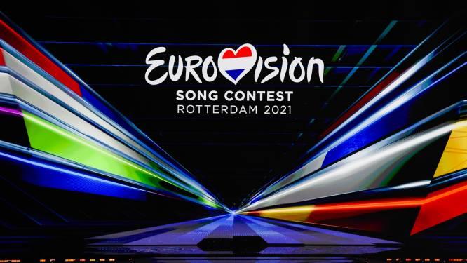 Lid van de Poolse delegatie voor het Songfestival test positief op corona