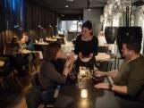 Hotspot in Tiel voor een etentje met Aziatische twist