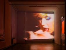Pornofilmfestival stelt sensuele doos met lokale producten samen om Sphinx Cinema te steunen