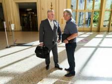 Politiebonden 'gematigd hoopvol' na cao-overleg met minister