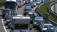 Dit weekend vertrekken vele vakantiegangers op reis: druk verkeer verwacht naar het zuiden van Europa