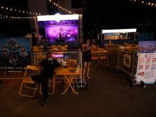 Bangkok ferme discothèques et salons de massage pour freiner le virus