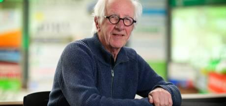 Ex-trainer Ben Crum (79) kritisch over mogelijke zaaltitel PKC: 'Het spel is te voorspelbaar'