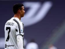"""Un retour de Ronaldo au Real cet été? """"Cela n'a pas de sens"""""""