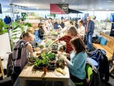 Tuintrend Event Kees Smit via vijfdaagse livestream: 'Mensen verlangen naar het buitenleven'