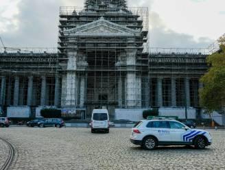 Rechter heeft geen medelijden met agressieve inbreker: 4 jaar cel blijft 4 jaar cel