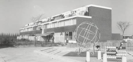 Van frisse polderwijk naar achterstandsbuurt: hoe het straatje van mijn jeugd veranderde