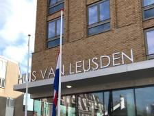 Inwoners van Leusden mogen zelf straatnamen gaan verzinnen