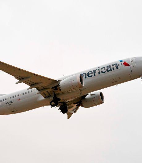 Rapport: Boeing hield info achter die mogelijk leidde tot crashes 737 MAX