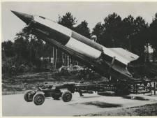 Vanaf hier werden raketten afgevuurd op Londen: 'Het was zonder meer een geniaal idee van de Duitsers'