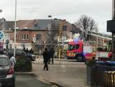 """Eigenaar uitgebrande frituur 't Fritpleintje krijgt vergunning voor nieuw frietkot: """"Heropening begin juni"""""""