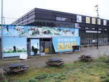 Binnenkort weer een festival in Zoetermeer? Gemeente onderzoekt de mogelijkheden