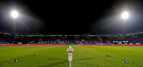 Willem II in de markt voor Grieks 'buitenkansje':  'Doelman met goede reflexen en goed met zijn voeten'