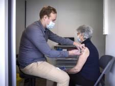 Nederland is vaccinatiedoolhof (en makkelijk wordt het ook de komende maanden niet)