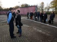Ontsnappen uit de Kruisberg: Prison Escape na negen maanden weer van start in Doetinchem
