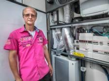 Huis dat volledig energie-neutraal moest worden veroorzaakt vooral veel hoofdpijn