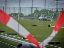 Schiedam voert druk op: A4all moet snel herstelplan maken