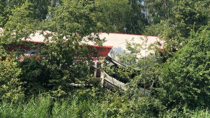 Kettingbotsing met dodelijk slachtoffer op A12 in Stabroek richting Nederland: file vanaf Antwerpse Ring