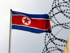 Noord-Korea gaat door met kernwapenprogramma, ondanks economische malaise