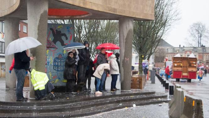 Aalst Carnaval: vier jongeren afgevoerd onder invloed van vloeibare drugs, één in kritieke toestand