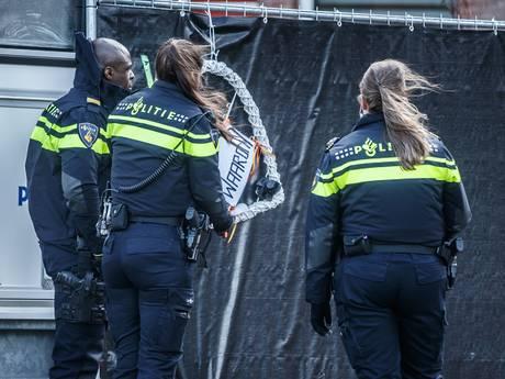 Twee jonge kinderen, moeder en oma overleden bij drama Etten-Leur, politie zoekt vader (33)