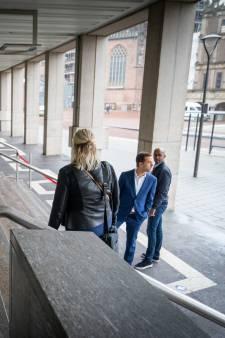 Arbeidsmigranten vanaf december weg van Groene Heuvels in Ewijk, dwangsom dreigt voor eigenaren huisjes